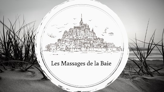 Les Massages De la Baie